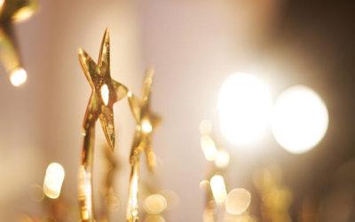 2017 Awards Recipients