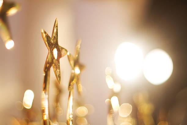 2018 Awards Recipients